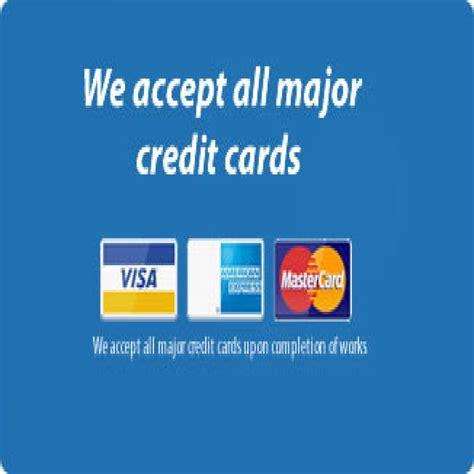 who accepts home design credit card appliance repair ta ta refrigerator repair service