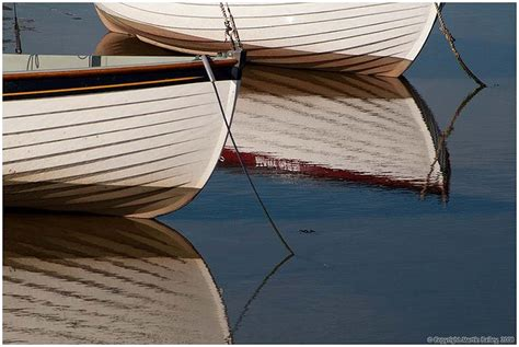 peanut rowing boat for sale 19 best dinghys images on pinterest dinghy jon boat and