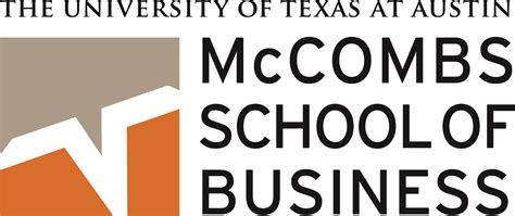 Econ Mba Ut by Ceo Magazine 2016 Economic Forecast San Antonio