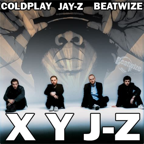 coldplay jay z beatwize jay z coldplay x y j z hosted by beatwize