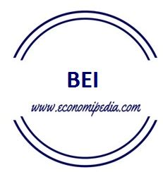 banco europeo de inversiones bei economipedia banco europeo de inversiones bei