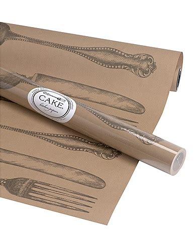 paper table runners rolls forever house the dining room de damask et dentelle