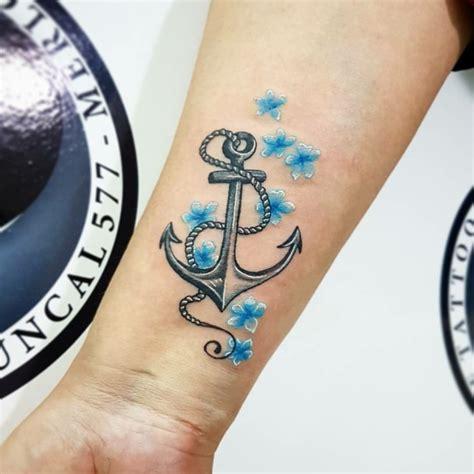 tattoos handgelenk frauen 5089 tattoos handgelenk frauen 80 attraktive handgelenk