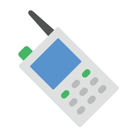 visio telecom stencils telecom vector stencils library vsat microsoft visio icon