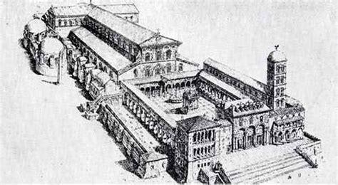 chi ha costruito la cupola di san pietro cinque importanti opere di bramante cinque cose