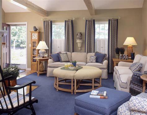 cape cod homes interior design ellen dunn asid space planning interior design fairfield co ct