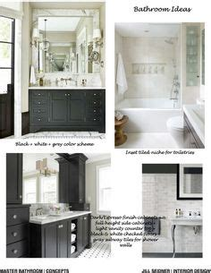 bathroom mirrors shelf