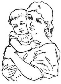 People coloring pages people coloring book to print