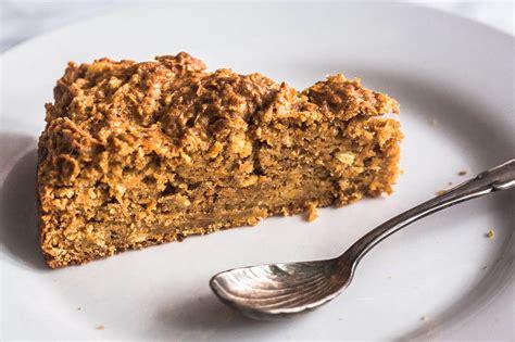 kuchen haltbar kuchen saftig haltbar beliebte rezepte f 252 r kuchen und