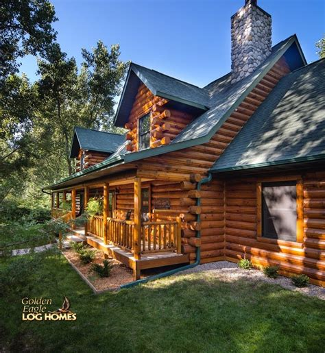 28 best 25 log cabin exterior ideas on log houses log best 25 log homes exterior ideas on log homes