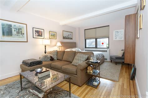 new york city studio apartment new york city apartment photographer session studio unit