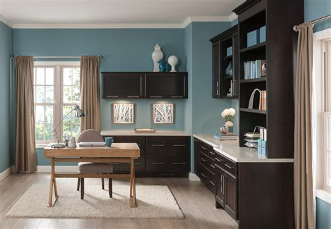 home design stores long island home office long island home decorators renovators