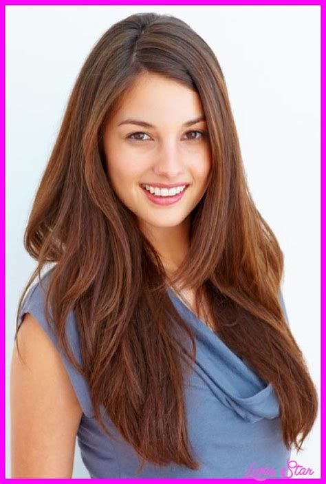 best 25 teenage girl haircuts ideas on pinterest photos hairstyle layered long hair black hairstle picture