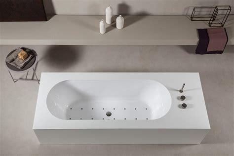 corian preisliste unterbau badewanne aus corian 174 look by makro
