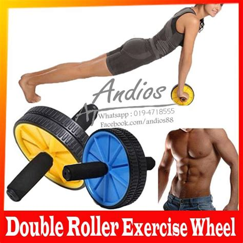 exercise wheel roller fitness w end 2 26 2018 10 32 pm
