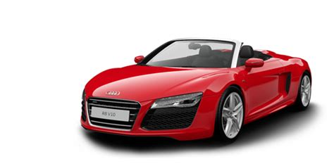 audi r1 price home gt audi south africa
