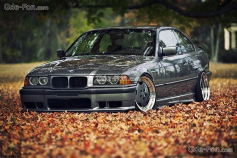 bmw e36 bmw e36 wallpapers wallpaper cave