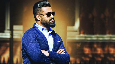 ntr photos photos ntr photos photo gallery photo 26 it ll be impossible to play grandad in biopic jr ntr
