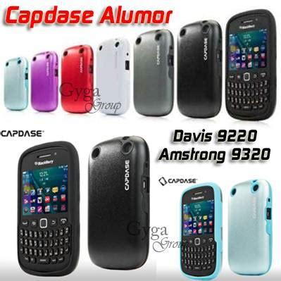 Blackberry Casecapdase Polimor Blackberry 9220 9320 dinomarket 174 pasardino capdase alumor blackberry 9220 davis 9320 amstrong