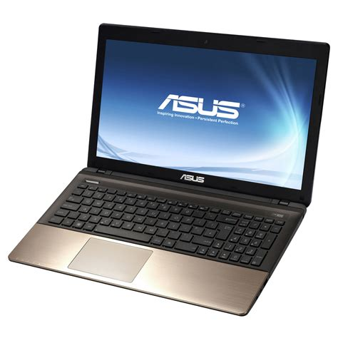 Second Laptop Asus A43s I5 asus i5