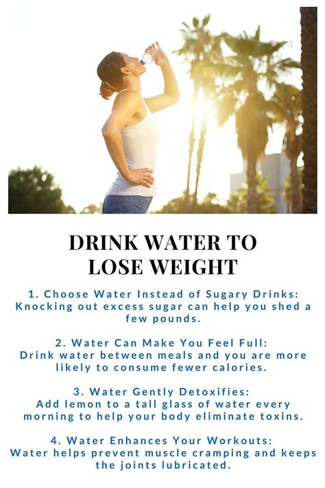 cara membuat infused water for weight loss how to lose weight drinking water images how to guide