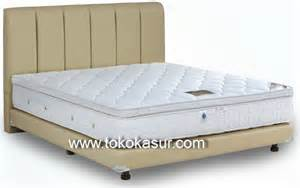 harga kasur bed murah disc up to 50 20
