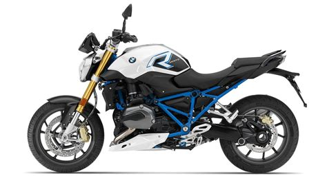 wiring diagram bmw r1200r k grayengineeringeducation