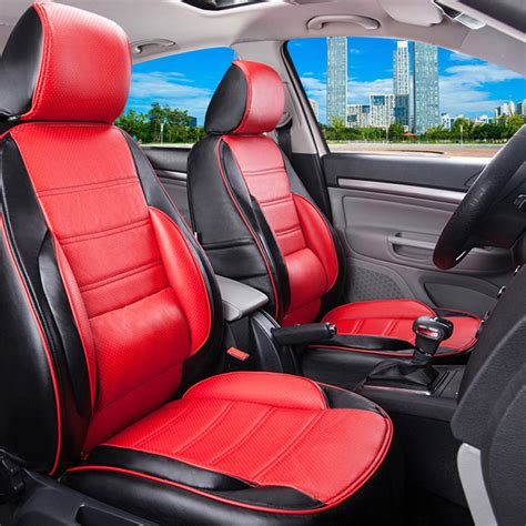 Seat Covers For Kia Sportage Pu Leather Car Seat Cover For Kia Sportage Seat Covers For