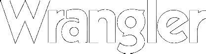 jeep wrangler logo transparent jeep wrangler clip art download 63 clip arts page 1