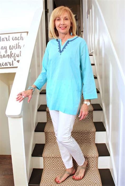 style over 50 slenderizing fashion over 50 needham lane clothes southern hospitality