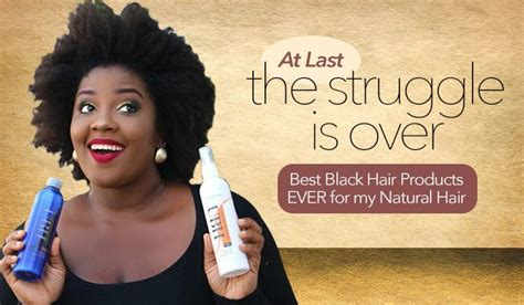 african american hair expo african american hair growth vitamins natural styles of