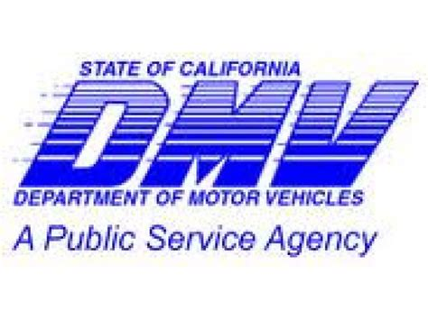 california dmv dmv prepared to issue driver licenses under ab 60 davis