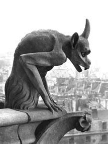 What is a Gargoyle? | Facts About All