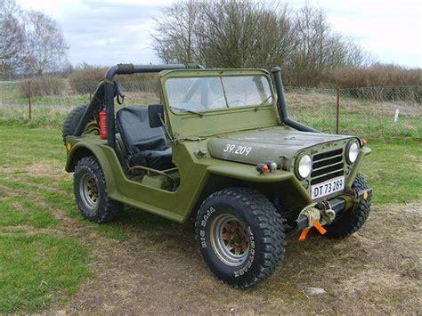 m151 jeep jeep m151 a1