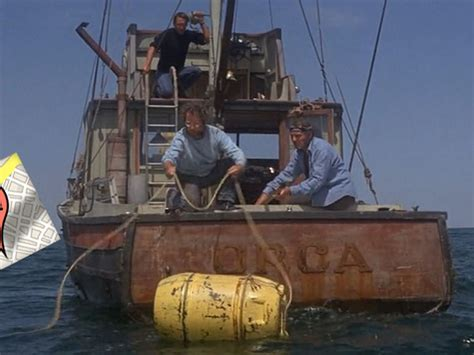 boat in jaws name the ultimate jaws filming location map of martha s