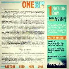 missions support letter template 1000 images about mission trip fundraiser ideas on