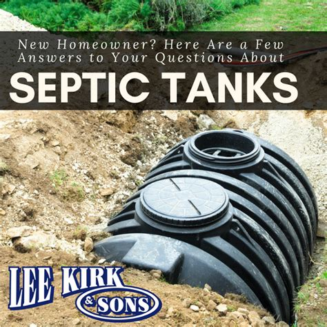 buying a house with a septic tank buying a house with septic tank 28 images buying a home the treatment and care of