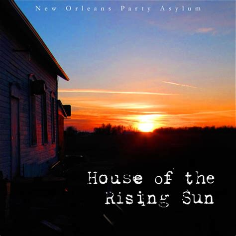 who wrote the song house of the rising sun seether s new album is kind of a downer toledo blade