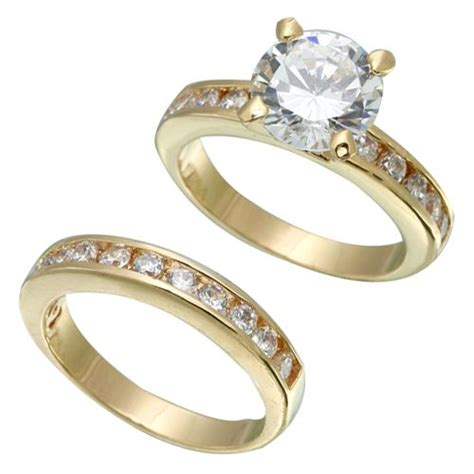 mix fashion wedding rings 2011 2012