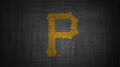 pittsburgh pirates mobile wallpaper  images