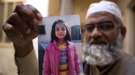 Kasur Elite 2 In 1 kasur murderer sentenced to in pakistan news al jazeera