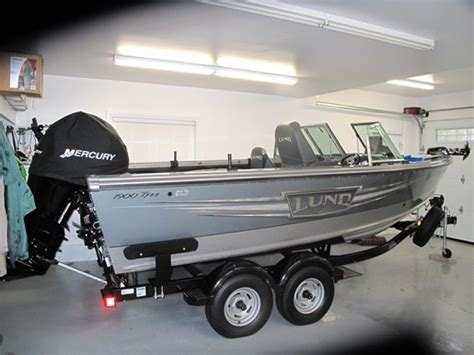 used freshwater fishing boats for sale near me tips on where to live in perth viacorp autos post
