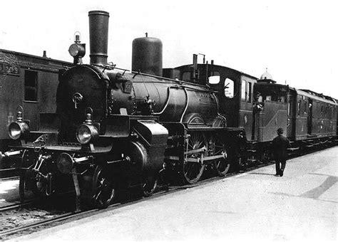 nord east motors prussian s 3
