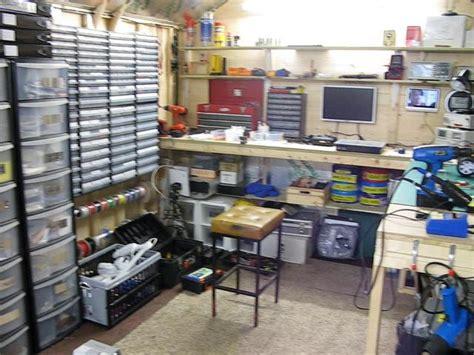 home  electronics workshop ii  vimeo