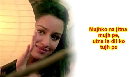 full hd video youtube download aashiqui 2 mash up lyrics hd song download link youtube