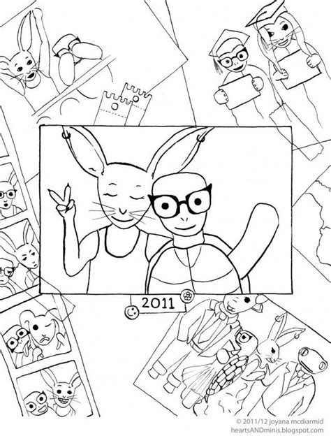 The Hare And The Tortoise Free Colouring Pages Tortoise And The Hare Coloring Page