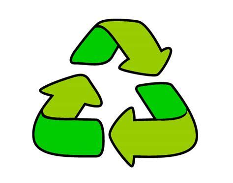 imagenes faciles para dibujar del medio ambiente dibujos de ecolog 237 a para colorear dibujos net