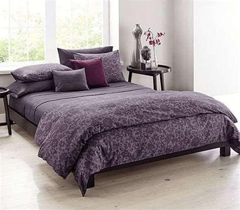 dark purple coverlet 1000 images about benjamin moore shadow on pinterest