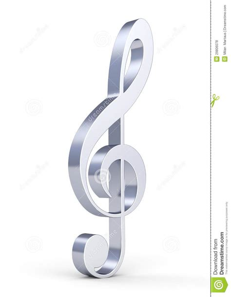 Dasi Note the gallery for gt treble clef with notes