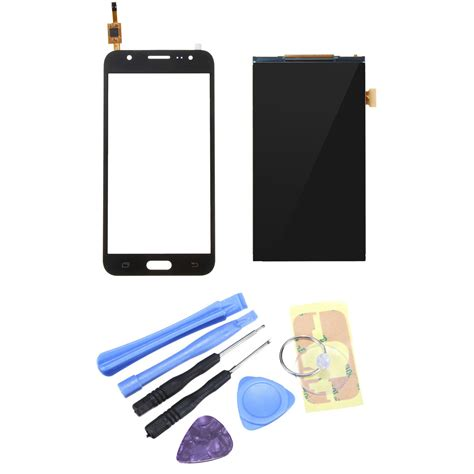 Lcd Dan Touchscreen Samsung Galaxy V lcd display touch screen digitizer replacement lcd screen
